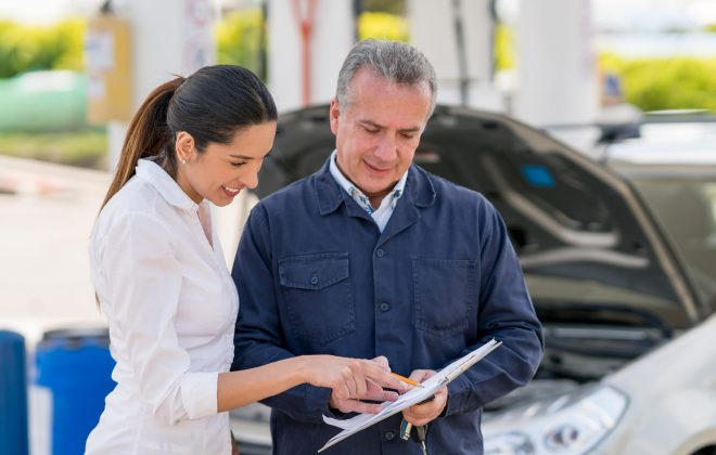 Your workers insurance premium renewal demystified