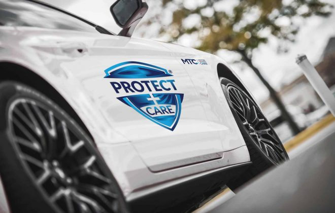 ICARE Partners with Motor Trader's Association NSW